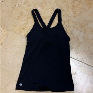Tops - Athleta tank